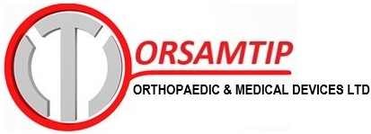 ORSAMTIP